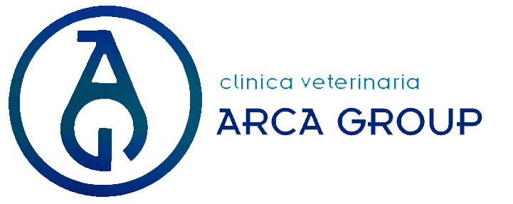clinica veterinaria pianezza